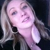 Erma from Burlington | Woman | 34 years old | Sagittarius