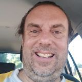Smithy from Camberwell | Man | 53 years old | Aries
