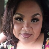 Booboo from Lapwai | Woman | 32 years old | Cancer