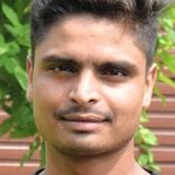 Munna from Gopalganj   Man   23 years old   Aquarius