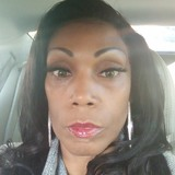 Sassy from Sacramento | Woman | 58 years old | Libra