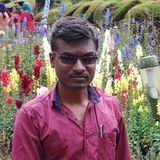 Raju from Dindigul | Man | 32 years old | Aries