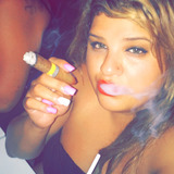 Stef from Melrose Park | Woman | 31 years old | Taurus