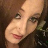 Kik Texasgirlk  from Kingwood | Woman | 28 years old | Aquarius