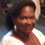 Mzhoneypooh from Meridian | Woman | 45 years old | Taurus