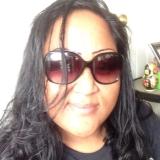 Neekah from Waipahu   Woman   40 years old   Cancer