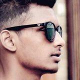 Dheeru from Ramgarh | Man | 22 years old | Scorpio