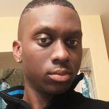Nick from Pickering | Man | 25 years old | Aquarius