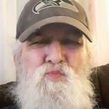 Jimmyduke0Ip from New York City | Man | 51 years old | Capricorn