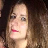 Xurra from Bilbao | Woman | 30 years old | Gemini
