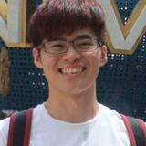 Nickson from Taiping | Man | 24 years old | Aquarius