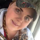 Carli from Standish | Woman | 24 years old | Taurus