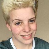 Yaz from Hastings | Woman | 25 years old | Gemini