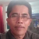 Daryaoscarg9 from Indramayu   Man   57 years old   Taurus