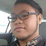 Nur from Kangar | Man | 23 years old | Leo