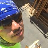 Seco from Anaheim | Man | 30 years old | Scorpio