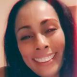 Maru from Philadelphia | Woman | 41 years old | Scorpio