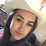 Tionna from Creston | Woman | 23 years old | Sagittarius