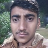 Lakhan from Bhopal | Man | 21 years old | Sagittarius