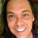Curtis from Bloomington | Man | 42 years old | Capricorn