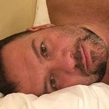 Matt from Halesowen | Man | 50 years old | Aquarius