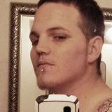 Matt from Layton | Man | 29 years old | Sagittarius
