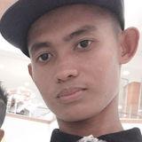 Izwan from Taiping | Man | 24 years old | Sagittarius