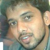 Prem from Cuddalore   Man   33 years old   Libra
