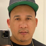 Jody00Ld from Lindenhurst   Man   26 years old   Aries