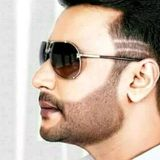 Harish from Puttur   Man   25 years old   Cancer