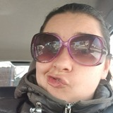 Béa from Saint-Etienne   Woman   32 years old   Pisces