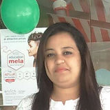 Naaz from Mumbai | Woman | 29 years old | Virgo