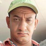 Chupeta looking someone in Turkey #3