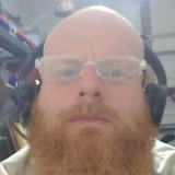 Chrissmith43Xd from Jacksonville   Man   40 years old   Cancer