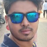 Pankaj from Ambikapur   Man   26 years old   Cancer
