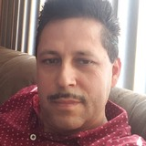 Ulises from Chicago | Man | 46 years old | Sagittarius