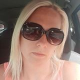 Kel from Poole   Woman   38 years old   Libra