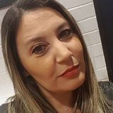 Bella from Martigues   Woman   38 years old   Leo