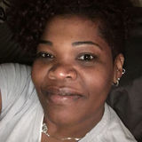 Dre from Humble   Woman   48 years old   Cancer