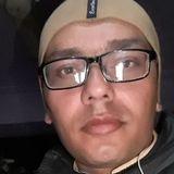 Ashutosh from Dausa | Man | 28 years old | Capricorn
