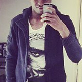 Kamil from Poitiers | Man | 29 years old | Libra