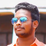 Srikanth from Yanamalakuduru   Man   22 years old   Aquarius
