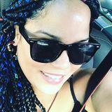Sherldapearl from Ithaca | Woman | 36 years old | Sagittarius