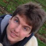 Yourstonight from Ingatestone | Man | 32 years old | Scorpio