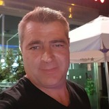 Silesile from Palma | Man | 45 years old | Aries