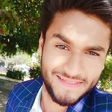 Harish from Abohar   Man   21 years old   Gemini