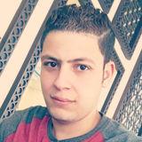 Tamer from Fujairah   Man   27 years old   Taurus