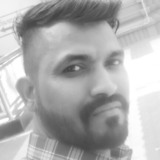 Djvivek from Pune   Man   33 years old   Virgo