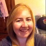 Shay from Yarmouth | Woman | 26 years old | Capricorn