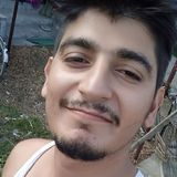 Niru from Rangia   Man   28 years old   Taurus